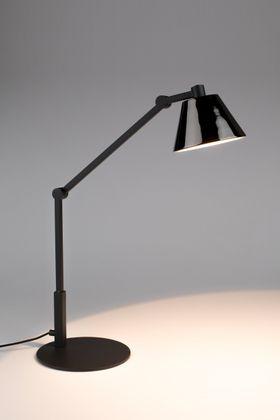 Zuiver Lub Tafellamp