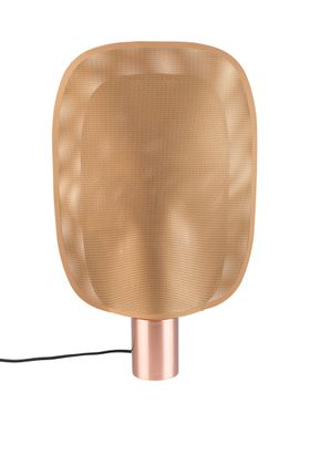 Zuiver Mai M Tafellamp