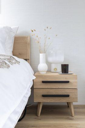 Zuiver Moody Tafellamp