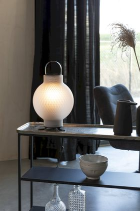 Zuiver Nomad Tafellamp