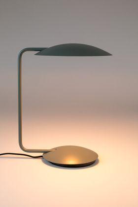 Zuiver Pixie Tafellamp