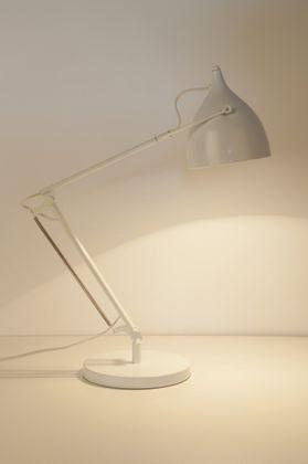 Zuiver Reader Tafellamp