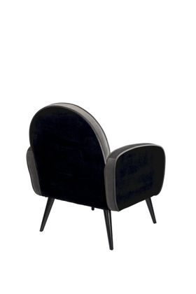 Zuiver Sam Fauteuil