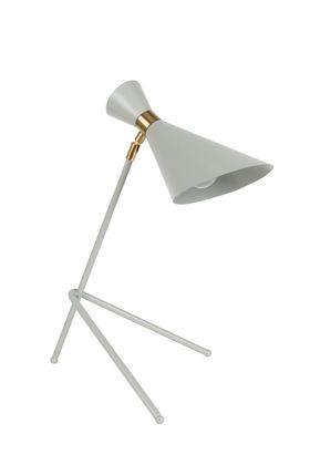 Zuiver Shady Tafellamp