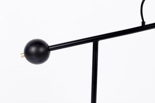Zuiver Skala Tafellamp