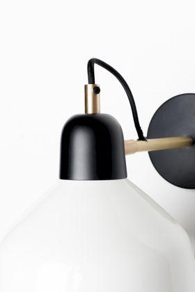 Zuiver Skala Wandlamp
