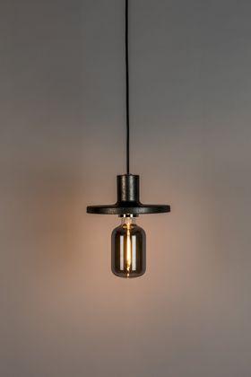 Zuiver Skye Hanglamp