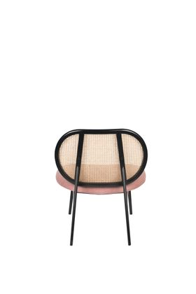 Zuiver Spike Fauteuil